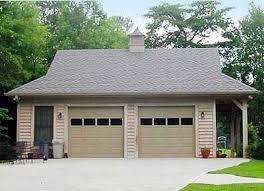 side porch designs 2 car garage with side porch 58548sv architectural designs