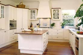 extraordinary country french kitchen island ideas tags country