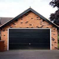 Garage Construction Plans Uk Plans Diy Free Download by Free Garage Building Plans Uk Plans Diy Free Download Homemade