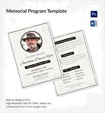 Funeral Program Ideas Memorial Program Beautiful Soft Peonies Funeral Or Memorial