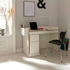 bureau secr aire fly secretaire moderne bureau by sizehandphone tablet desktop