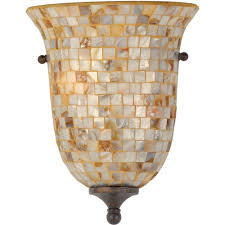 Tealight Wall Sconce Bathroom Vanity Wall Light Fixtures Sconces Tube Sconce Iranews