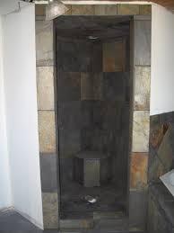 shower bench ideas u2014 liberty interior best shower bench