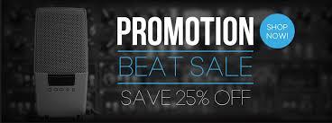 rap beats for sale pro rap beats