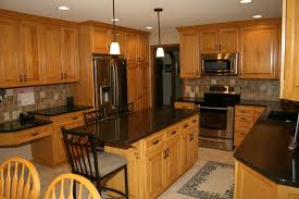 Different Type Of Countertops Kitchen Top 82 Amazing Different Types Of Kitchen Cabinets Java Wood
