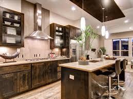 kitchen layout design ideas 5 beautiful kitchen layout designs midcityeast