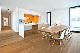 grande table de cuisine table de cuisine moderne en bois cleanemailsfor me