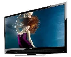l for mitsubishi 73 inch tv mitsubishi lt 46164 46 inch 1080p 120 hz led edge lit lcd hdtv for
