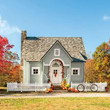 southern living house plans southern living house plans small one story sugarberry cottage