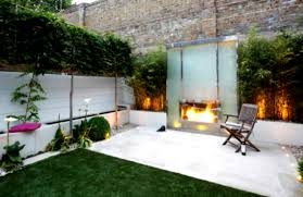 best house garden design cool home design classy simple and house