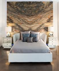 bedroom bedroom vignette accent wall bedroom 48 accent wall