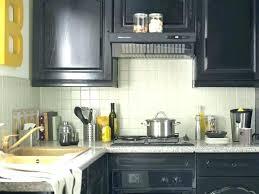 peinture pas cher pour cuisine peinture pas cher pour cuisine meuble salle de bain avec carrelage