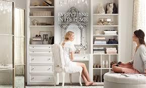 closet storage rh teen