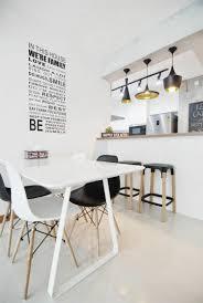 Cuisine Scandinave Design by Indogate Com Salle De Bain Inspiration Scandinave