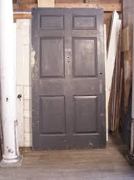 48 Exterior Door 48 Inch Entry Door Home Design