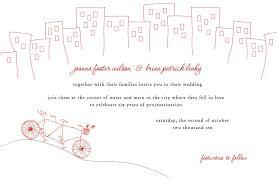 farewell invitation wording cloveranddot com