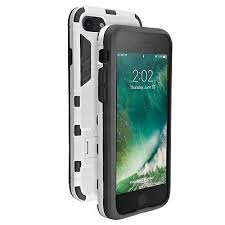 Rugged Mobile Phone Cases Iphone 7 Accessories Ebay Events