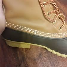 womens ll bean boots size 11 60 ll bean shoes ll bean boots size 9 mens size 11