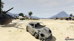 gta 5 car crash compilation comet porsche 911 youtube