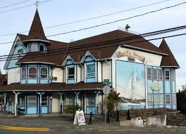 wall murals chemainus all you need to know before you go all photos 298