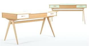 meuble de bureau design meuble bureau design bureaux made dollyjessy ycb