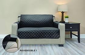 sofa and love seat covers compare price to black sofa love seat cover aniweblog org