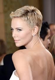Kurze Frisuren F Frauen by Haare Styles Wirklich Kurze Haare Schneidet Haare Styles