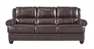 Chestnut Leather Sofa Glengary Chestnut Sofa 3170038 Leather Sofas Griffin U0027s