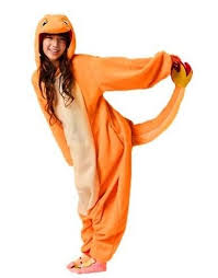 onesie for adults unicorn onesies