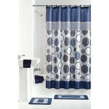 Bathroom Sets Shower Curtain Rugs Bathroom Sets With Shower Curtain And Rugs Bathroom Sets With