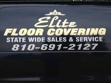 elite floorcovering swartz creek mi 48473 homeadvisor
