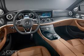 mercedes benz g class interior 2015 new mercedes benz g class interior revealed cars uk