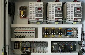 k5 electrical engineers electrical engineering drawings