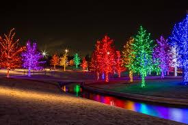 vitruvian park lights 1 flickr
