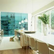 Open Plan Kitchen Diner Ideas 82 Best Kitchen Diner Images On Pinterest Kitchen Diner Ideas