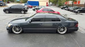 lexus is 250 for sale knoxville tn my ls430 clublexus lexus forum discussion