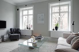 colori per sala da pranzo colori pareti soggiorno soluzioni moderne consigli soggiorno