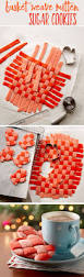 25 best easy christmas cookies decorating ideas on pinterest