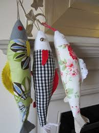 Home Decorating Sewing Projects Home Decor Sewing Something S Fishy Swn School Pinterest
