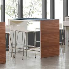 Bar Height Conference Table Standing Meeting Tables High Quality Designer Standing Meeting