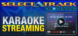 custom karaoke discs karaoke downloads session