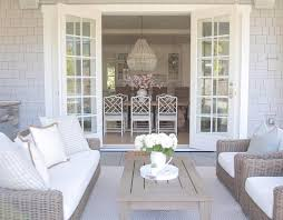 sensational double french patio doors images design best ideas on