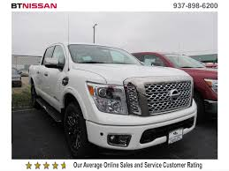 nissan titan door panel removal new 2017 nissan titan platinum reserve crew cab pickup in vandalia