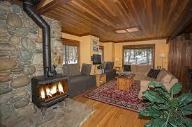lake tahoe rental laurel u0027s getaway