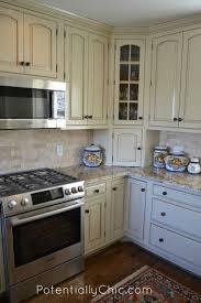 Gel Paint For Kitchen Cabinets Kitchen General Finishes Milk Paint Kitchen Cabinets Best Paint