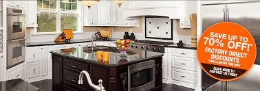 bath and kitchen design about kitchens annapolis maryland kitchen and bath custom build