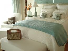 harbor housing bedding collections which one attracting your