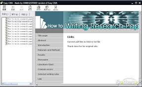 essay grammar check     Free online research paper help metricer com Metricer com Free Online Grammar Check and Proofreader