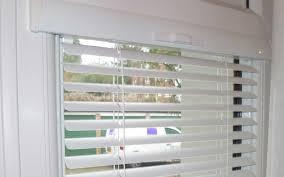 intu aluminium venetian blind surrey blinds u0026 shutters