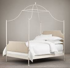 Wrought Iron Canopy Bed China Iron Canopy Bed China Iron Canopy Bed Shopping Guide At